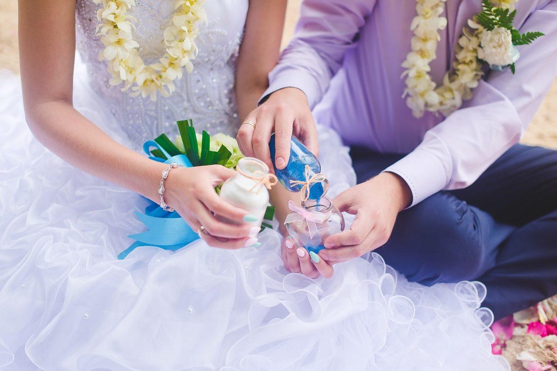 Gdzie najlepiej wybrać się w podróż poślubną