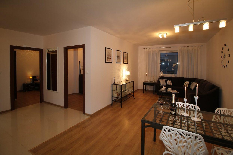 Rosnące koszty utrzymania mieszkania