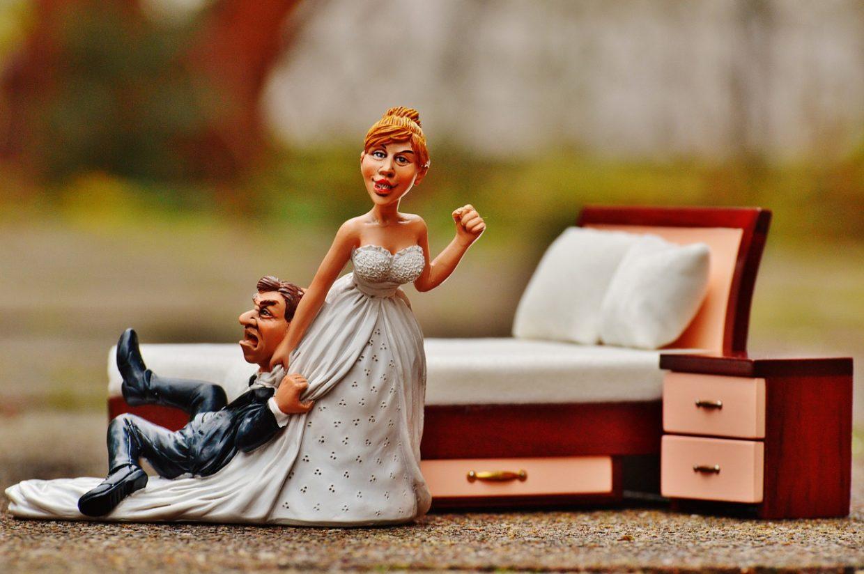 Kredyt na wesele, jakie koszty wesela