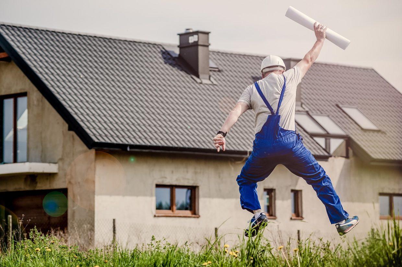 Zakup działki budowlanej na co zwrócić uwagę