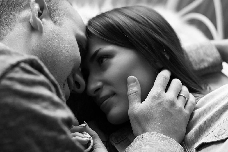 jak urozmaicić związek