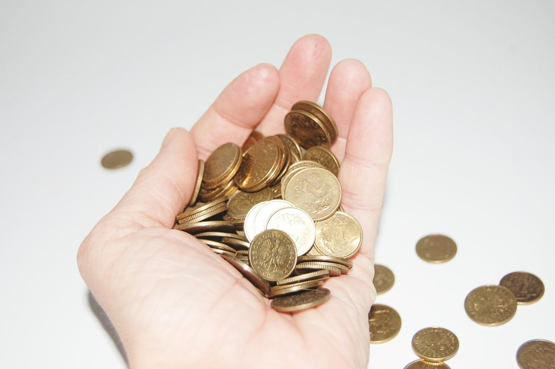 Jak uzyskać od pracodawcy zaległą pensję
