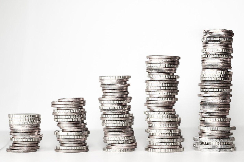 jak wyegzekwować pieniądze od swojego dłużnika