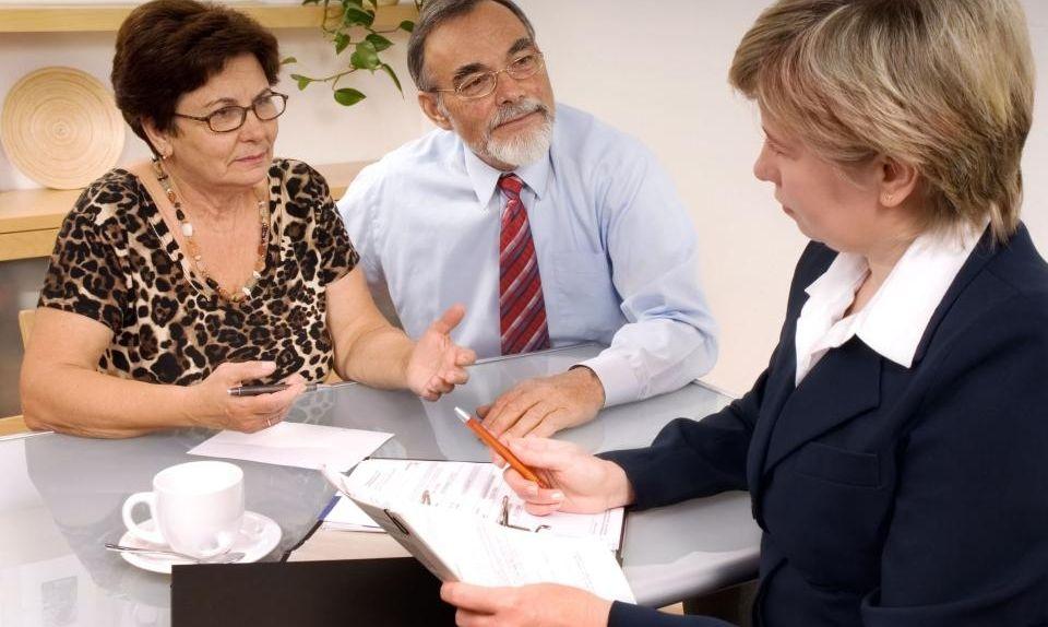 Jak przeżyć Kontrolę Urzędu Skarbowego - Kontrola Urzędu Skarbowego co robić?