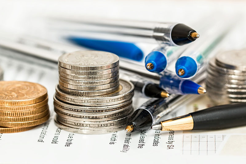 Dlaczego warto prowadzić budżet domowy