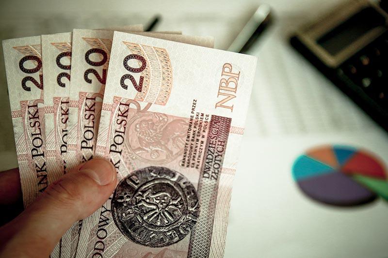 Zadłużenia i długi — jakie są sposoby wyjścia z zadłużenia