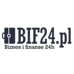 Biznes Forum BIF24