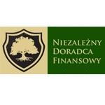 Doradca Kredytowy Kraków