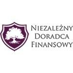 Doradca Finansowy Warszawa