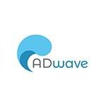 Pozycjonowanie stron Adwave