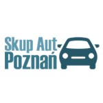 Skup Aut Poznań