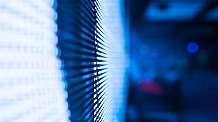 Ekrany LED, telebimy - kupić czy wynająć?