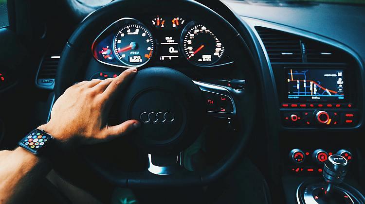 Nie możesz sprzedać swojego samochodu? Sprawdź co zrobić!