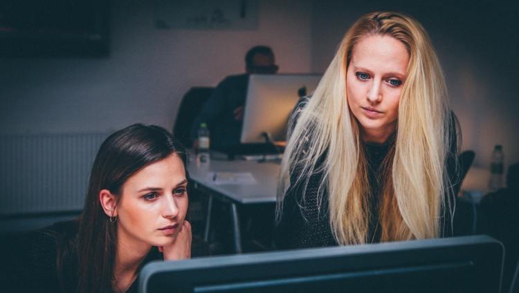 Dlaczego warto wynająć tymczasową przestrzeń biurową?