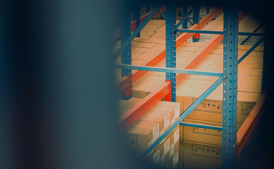 Cyfrowe łańcuchy dostaw – na czym polegają i jak je wykorzystać?