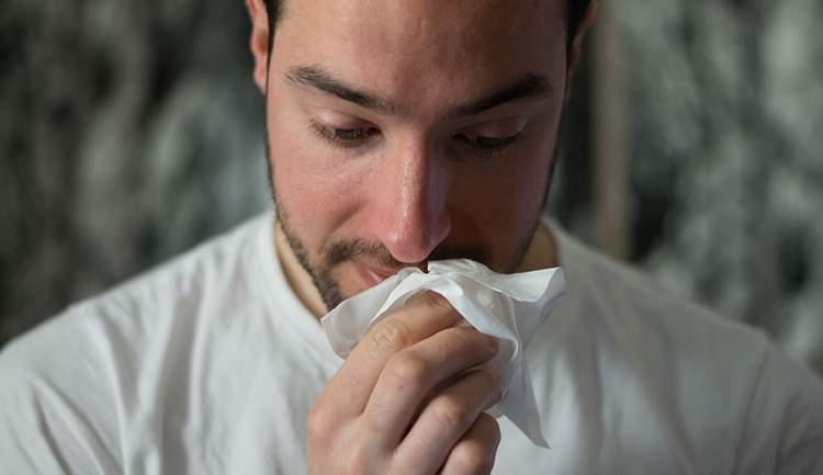 Klimatyzacja w domu alergika