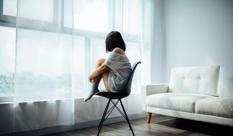 Psychoterapia - czym jest i dlaczego warto się nią zainteresować