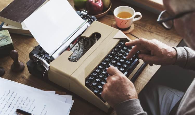 Blog firmowy sposobem na nowych klientów