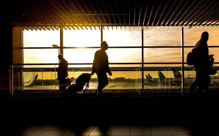 Planujesz wakacje z rodziną? Sprawdź, czym charakteryzuje się ubezpieczenie grupowe