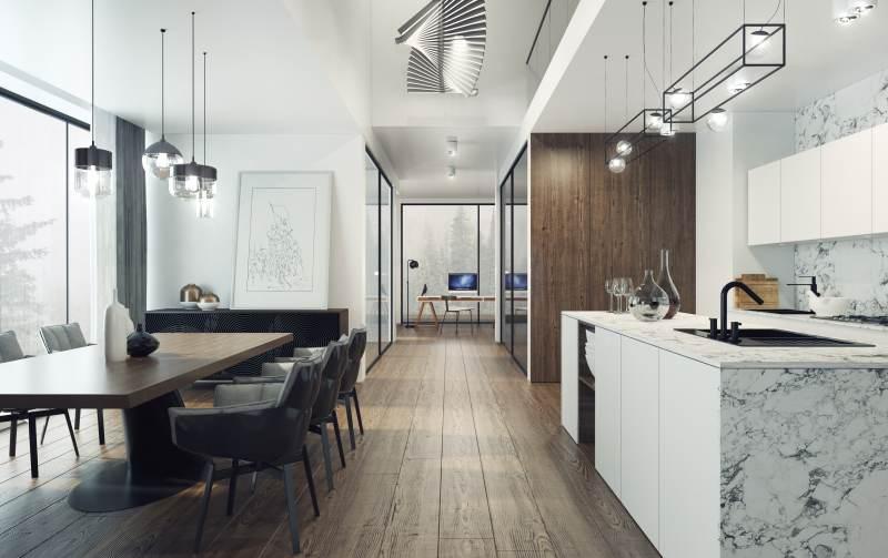 Inwestowanie w nieruchomości mieszkaniowe - czy nadal opłacalne ?