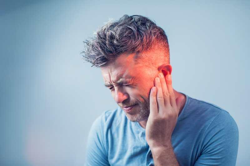 Zapalenie ucha wewnętrznego. Wszystko, co musisz wiedzieć
