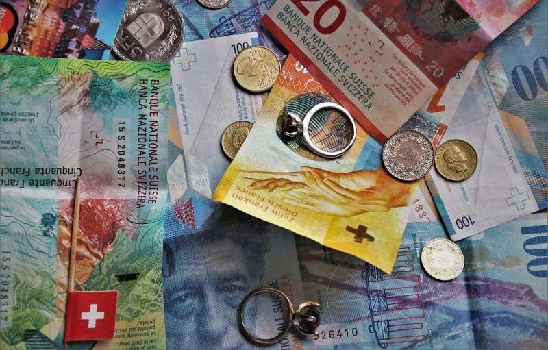 Co może zrobić frankowicz, by uzyskać lepsze warunki kredytowania?