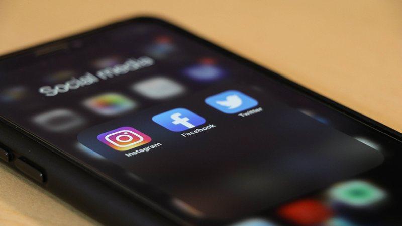 Reklama na Facebooku – zalety promocji w social mediach