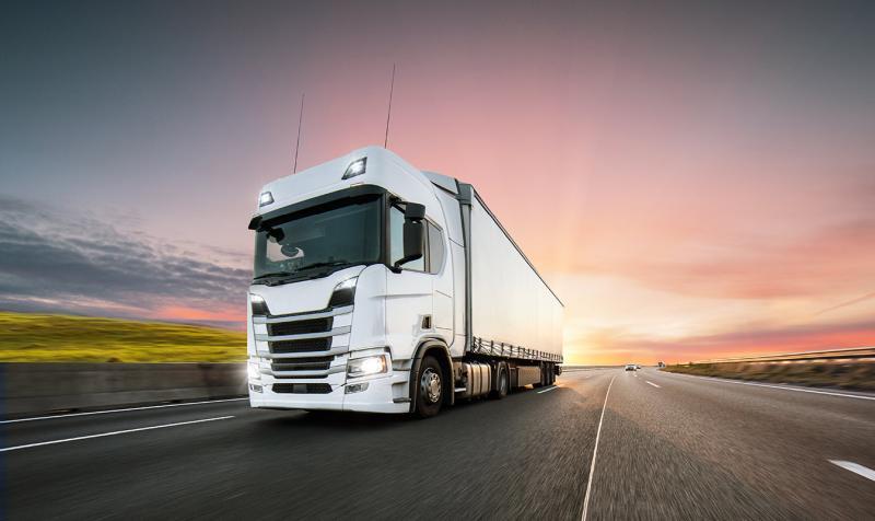 Pakiet mobilności: zmiany, które będą miały wpływ na Twój biznes
