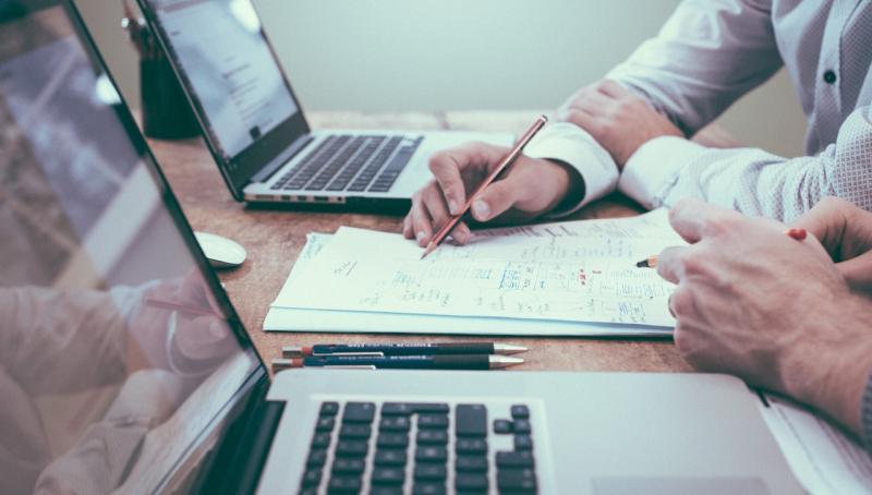 Jakie korzyści daje korzystanie z aplikacji do zarządzania nieruchomościami?
