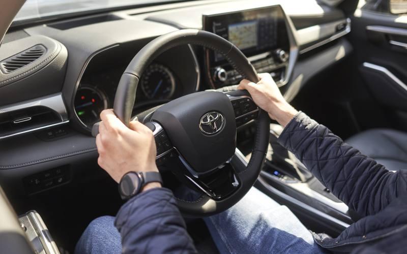 Jakimi zaletami charakteryzuje się długoterminowy wynajem samochodów?